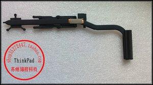 coole para HP DM3 DM3-1000 dissipador de calor de arrefecimento 580695-001