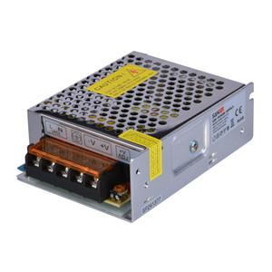 SANPU SMPS LED Driver 5v 12v 24v 60w Constant Voltage Switching Power Supply for LEDs Indoor 110v 220v ac to dc Light Transformer