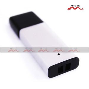무료 각인 로고 50PCS 128MB 256MB 512MB 1GB 2GB 4GB 8GB 16GB 간단한 스타일 USB 드라이브 스틱 2.0 메모리 플래시 Pendrive 100 % 실제 용량