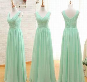 2016 Vestidos de novia de encaje Vestidos de baile baratos Vestido de dama de honor Falda de baile largo Vestidos de novia de talla grande Vestidos de alfombra roja Vestido de dama de honor