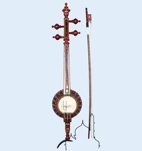 Acemi enstrüman Aizai Çin Sincan Müzik Aletleri Uygur el yapımı yerel ulusal enstrüman standart piyano