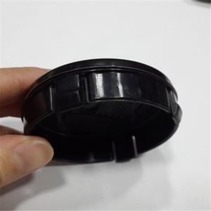سيارة أنيقة 20 قطع 64 ملليمتر سيارة عجلة مركز قبعات محور كاب الحافات غطاء شعار شارة صالح ل S60 S80L XC60،3546923