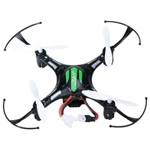 Jjrc h8 mini headless modo 6 eixos giroscópio 2.4 ghz 4ch rc quadcopter com função de rolagem de 360 graus recém + b