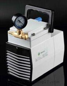LH-85 NEW Hot Sale Lab Oilless Diaphragm Vacuum Oil Seal Vacuum Pumps