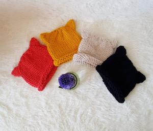 Cappelli artigianali Cappelli fatti a mano Cappelli fatti a mano Cappelli fatti a mano Cappelli fatti a mano cappello per cappelli da donna autunno e inverno
