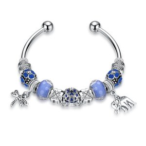 New Fashion Trend Bracelet coreano pulseira Popular Cadeia de luxo senhoras pulseira do sexo feminino de pulso Jóias Pulseiras Mulheres