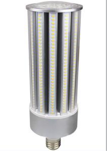 USA free shipping super bright 360degree beam angle 150W led corn light IP65 100V 300V led bulb 6pcs Lot for city halls
