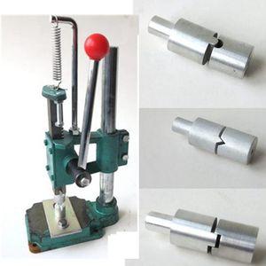 Haarverklebungsmaschine für Keratin U-Spitze V-Spitze Flachkopfhaarherstellungsmaschine 3 verschiedene Haarverlängerungswerkzeuge