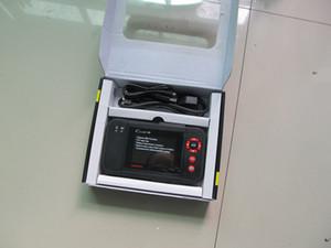 자동차 검사 도구 출시 X431 Creader VII 8 시작 X431 crp129 OBD 코드 판독기와 같은 기능