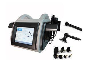 Профессиональная Monopolar машина RF для стороны затягивая двойную машину радиочастоты Подмолаживания кожи удаления подбородка для пользы салона клиники