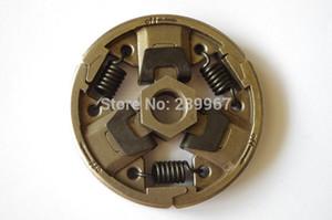 El conjunto del embrague se adapta a la motosierra Stihl 024 026 MS240 MS260, envío gratuito, pieza de recambio # 1121 160 2051