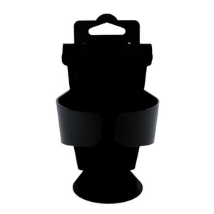 Universal Vehicle Car Truck Porta Monte Drink Bottle Cup Stand titular Ferramentas de suporte da bebida Novel Car
