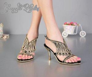Stilettos Rhinestones Düğün Ayakkabı 8 cm Yüksek Topuklu Kadın Sandalet Düğün Parti Için Slingbacks Bayan Ayakkabı Yeni Yaz 2016 Sandalet