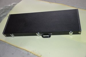 China's best selling electric guitar guitar case, if you only in this case, please add US $ 40
