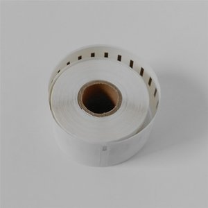 9 x Rolls Dymo 99018 Dymo99018 Compatible Labels 99018 38x190mm 110 labels per roll Turbo Twin LabelWriter 400 450
