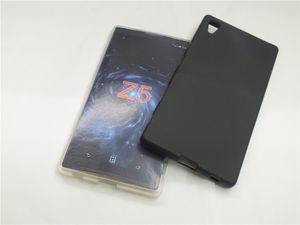 Чехол для телефона с матовым рисунком для Samsung GALAXY Mega 2 G7508Q A3 A3000 A300F J7 Prime G610YD A7 2016 A7100 A710 Мягкий ТПУ Силиконовый Полная задняя крышка