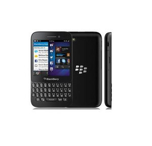 Blackberry Q5 cellphone 3G 4G MobilePhone 5.0MP Dual-core 2GB RAM 8GB ROM Unlocked Blackberry Cellphone