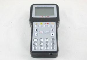 2016 Programmatore di chiavi auto CK100 di spedizione gratuita V99.99 Programmatore di chiavi professionale FB CK-100 di nuova generazione