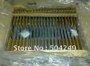 SP24V001 LCD-Panel