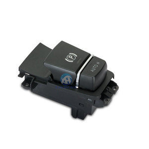 New Freio de Estacionamento interruptor do travão Switch Estacionamento Para BMW F18 F11 F10 F12 F13 F06 F25 61319385029 61316822518 61319355233 61319217594