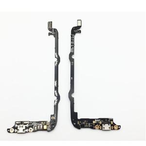 Para asus zenfone 2 ze500kl z00ed original micro dock conector flex cable substituição usb porta de carregamento flex fita frete grátis