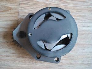 6CT Oil Pump 3966840