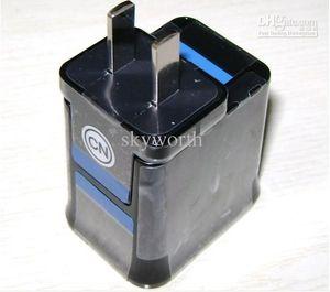 AC US EU Caricatore da viaggio Alimentatore da parete per SAMSUNG GALAXY TAB A E S2 S 3 4 Pro T810 P3000 TABLET Plug