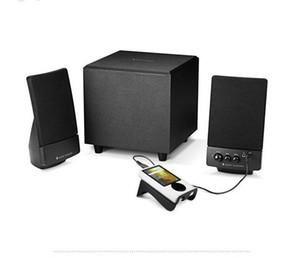3,5 мм между мужчинами аудио кабель адаптера 3,5 мм Mp3 / 4 100% горячий продавать 500 шт. / лот