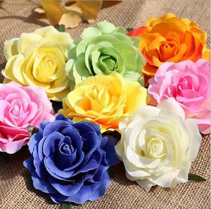 وردة وردة ، وردة ، وردة ، وردة ، وردة ، وردة ، وردة ، وردة ، وردة ، وردة ، وردة ، وردة ، وردة ، وردة ، وردة ، وردة ، وردة ، وردة ، وردة ، وردة من الحرير الصناعي