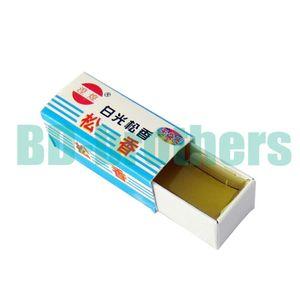 Wholesale Carton Rosin Soldering Iron Soft Solder Welding Fluxes 1000pcs lot