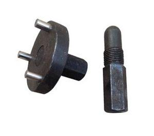 / Attrezzo frizione split frizione per Expander Smontato di G5200 Zenoah Tool G4500 5800 45CC 52CC 58CC Motosews Reigv