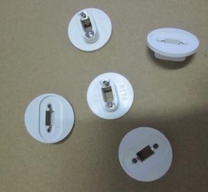 1000pcs MIX G13 À R17D Supports De Lampe @ Lampe Bases Convertisseur De Lumière Pour H Lumière Tube ROHS CE