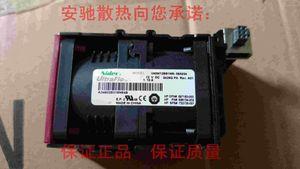 Origianl Nidec V40W12BS1M5-08A034 697183-003 696154-002 732136-001 DC12V 1.10A لـ HP Server fan