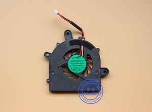Nuovo originale ADDA AB0505UX-QC3 DC5V 0.35A 6-31-w510s-100 (CWS3100) Ventola di raffreddamento per laptop
