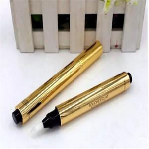 Lápis de maquiagem de corretivo TOUCHE ECLAT-CONDUÇÃO DE TOUCHE TOUCHE 2.5 ML 1 # 2 # 1.5 # 2.5 # com caixa de varejo frete grátis