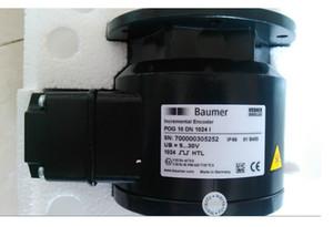 POG 10DN 1024I BAUMER HUBNER новый и оригинальный