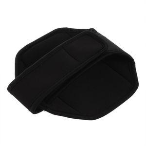 Venta Deporte Gimnasio Ejecución de la cubierta de la caja del brazalete para Galaxy S3 i9300 Envío de la gota