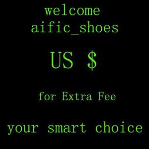 Pague dinero extra 1 pieza = 1 usd El enlace es la diferencia de precio, lo que hace que la cantidad sea suficiente