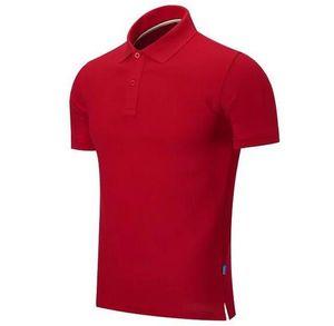 Sólido Polo Camisa Polo bordados verão Cavalo Polo Shirts homem poliéster de vendas Hot Man Homens de manga curta Camisas Casual S ~ 2XL