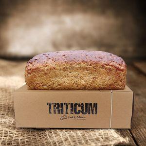 28x16x9CM Kraft Paper Rollenkuchen-Box, Cracker Geschenk Muffin-Plätzchen Box Gebäck Box Mondkuchen Verpackung Großhandel Cookies Box 50set / lot