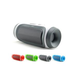 Chirstmas JY-3 Vente Chaude Son Parfait Subwoofer Portable Sans Fil Bluetooth Haut-Parleur Micro Mains Libres Haut-Parleur pour FM USB TF Carte 10 pcs Fre