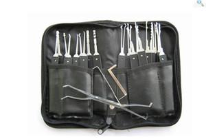 KLOM Automobile 23er Set Lock Schnellverschlusswerkzeuge
