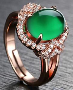 оптового ожерелье момента Solitaire кольца S925 Обручального Anniversary DE леди новая прибывающий IT женщина Crystle Dimond Париж CA США