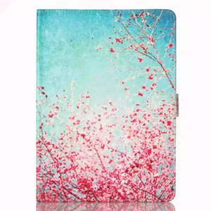 Cool Clip For Apple Ipad Pro Mini 9.7 Case Flip Stand Wallet Cover Leather Case For Apple Ipad Pro Mini 9.7