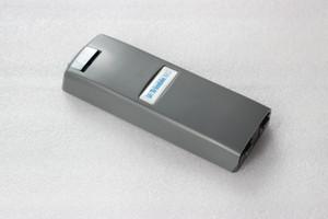 Varejo / Atacado NOVO Cinza Trimble M3 Nikon BC-65 bateria 7.2 v / 3800 mAh para TRIMBLE DTM-330 DTM-350, frete grátis post
