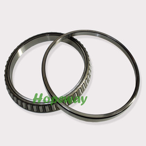 Travel Bearing R196Z-4 Final Drive Bearing 4246793 for Excavator Travel Device Gearbox Fit ZAX200 EX220-2 3 5 EX200-5 EX200-2