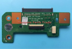 Livraison gratuite pour disque dur d'origine X555L X555LD HDD BOARD X555LD HDD BOARD