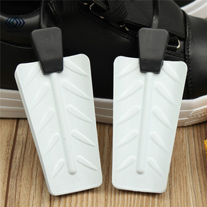 Portable Shoes Dryer Metal&Plastic White 220V 10W For Electronic Heater Boot Electric Light Socks Gloves Warmer