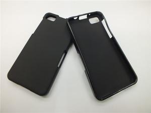 For Samsung J3 J5 J7 2017 A3 A5 A7 2017 J1 mini prime BlackBerry   BB Z10 Soft Gel TPU Case Silicone Cover Ultra Thin Mobile Phone Case