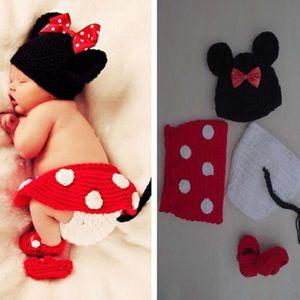 Boys giyim Bahisler Sevimli Çocuk Fotoğraf Sahne Kostüm Yumuşak Sevimli Giysiler Fotoğraf Fotoğraf Sahne Yenidoğan Bebek Aksesuarları için